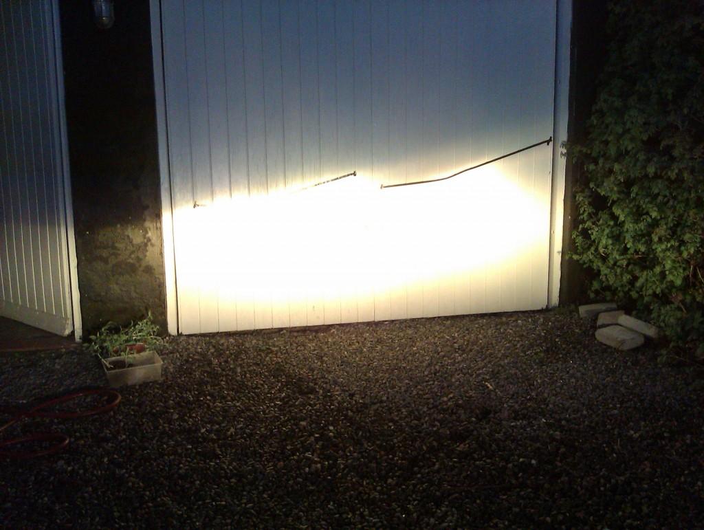 nummerplade lys lys kewet forlygte baglygte kewet  lygter betjening og instrumentering
