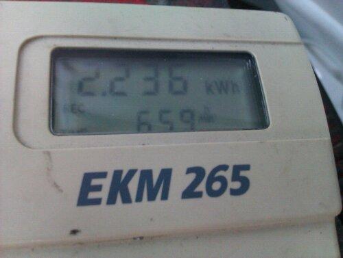 logbog km på literen  korsels logbog