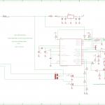power inverter med arduino diagram