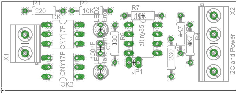 bms singlecelle node