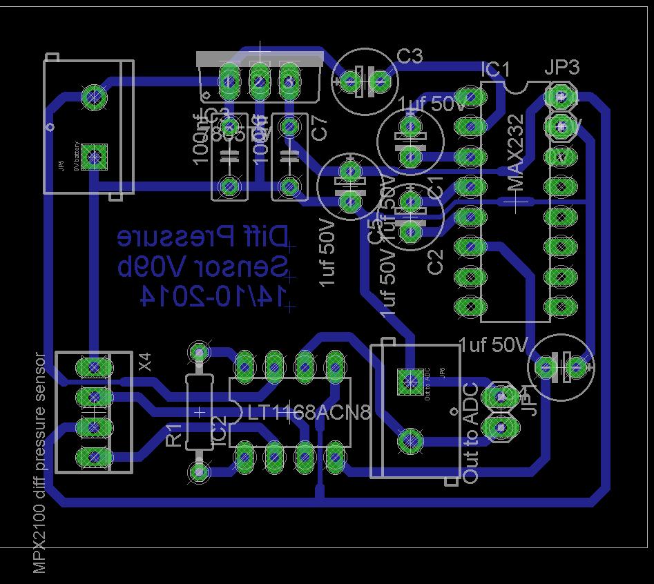 differens_amplifier_arduino_schematic