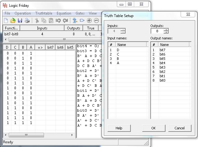 programmering af fpga altera maxii  u2013 techmind beta