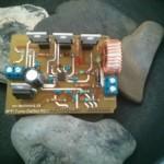 Mppt solcelle lader med arduino open source projekt